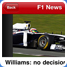 iPhone F1 Articles