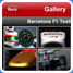 iPhone Gallery Thumbnails