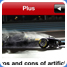 iPhone Plus Article
