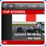 iPhone Top Stories