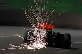 F12009