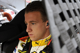 AJ Allmendinger