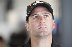 Jamie Whincup, 2009