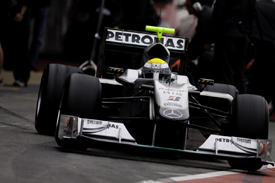 F1 to resume f10 to set up