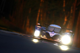 #2 Peugeot 908