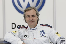 Carlos Sainz