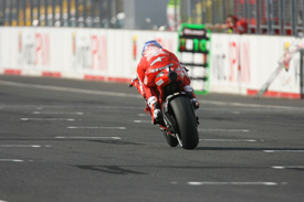 Casey Stoner, Ducati, Motegi