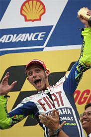 -Moto GP- Season 2010- - 1286708618