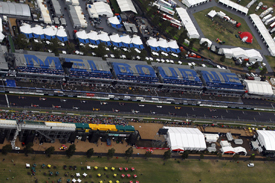 Australian Grand Prix