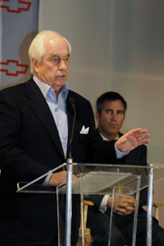 Roger Penske