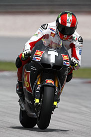 Marco Simoncelli 