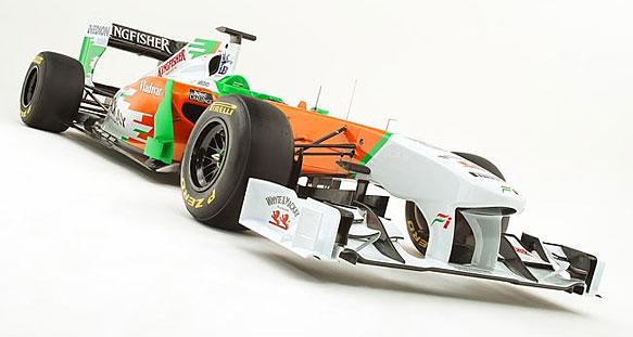 -Formula 1 - Season 2011 - 1297173835