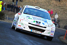 Francois Delecour