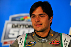 Nelson Piquet