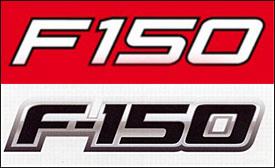 Ford settles name dispute with Ferrari