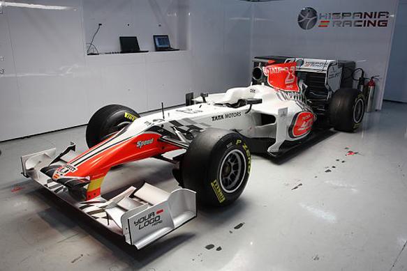 F1 - Formula 1 World Championship - Page 2 1299851834