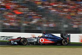 -Formula 1 - Season 2011 - 1301496594