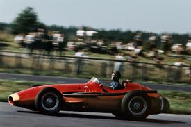 -Formula 1 - Season 2011 - 1302794070