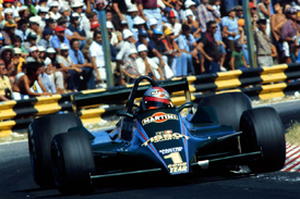 -Formula 1 - Season 2011 - 1302794854