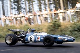 -Formula 1 - Season 2011 - 1302795348