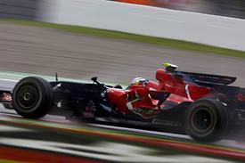 -Formula 1 - Season 2011 - 1302795628