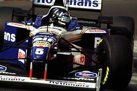 -Formula 1 - Season 2011 - 1302796143