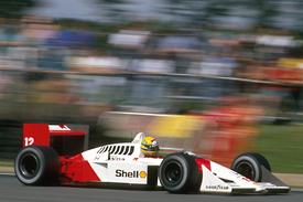 -Formula 1 - Season 2011 - 1302796948