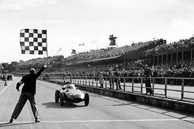 -Formula 1 - Season 2011 - 1302797821