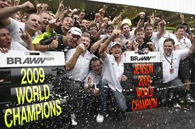 -Formula 1 - Season 2011 - 1302797878