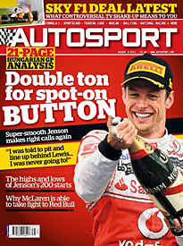 cover august 4