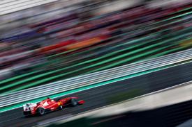 Fernando Alonso, Ferrari, Spa 2011