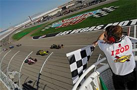 Coulthard: IndyCar should limit speeds