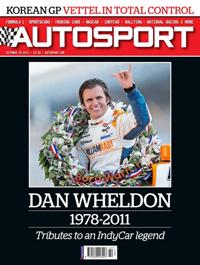 Magazine 201011