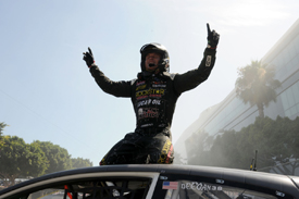 Brian Deegan