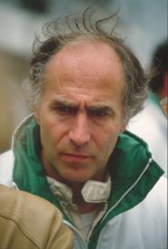 Francois Migault