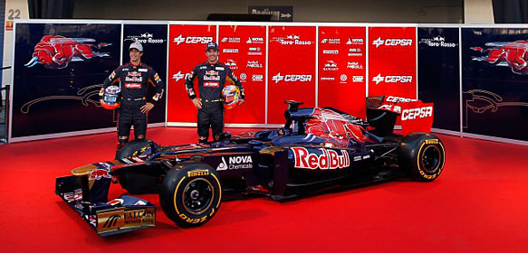 -Formula 1 - Season 2012 - - 1328548695