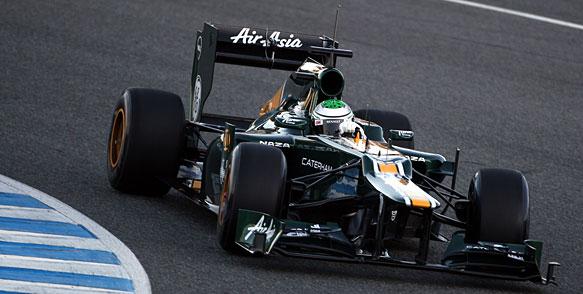 -Formula 1 - Season 2012 - - 1328611675