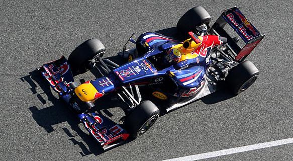 -Formula 1 - Season 2012 - - 1328613910