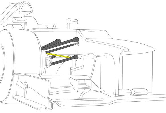 -Formula 1 - Season 2012 - - 1329322314