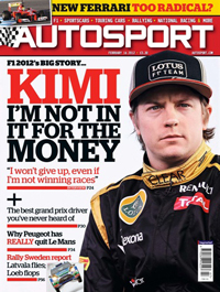 MAgazine cover 160212