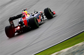Red Bull says understanding tyres is key