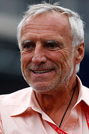 Mateschitz 
