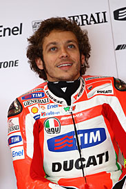 Rossi