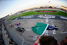 Drivers hoping Texas stays on calendar