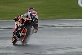 Casey Stoner MotoGP 