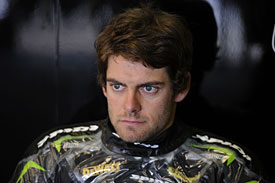 Cal Crutchlow MotoGP
