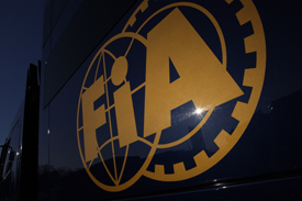 The FIA has extended the closing date for 2013 entries