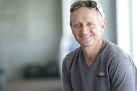 Kevin Schwantz