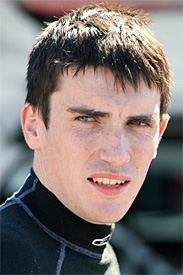 Craig Breen 