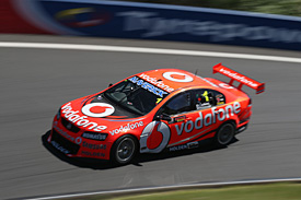 Jamie Whincup 
